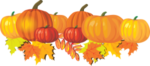 fall-pumpkins-and-leaves