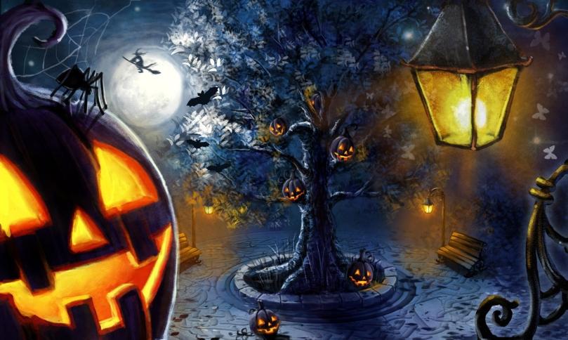 halloween-party40