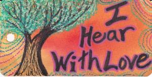 i-hear-with-love