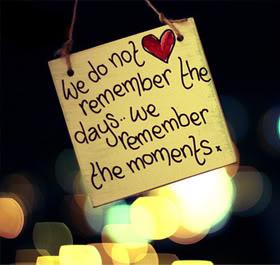 momentsquotes-1