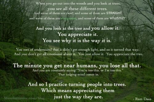 wpid-ram-daas-tree-quote1