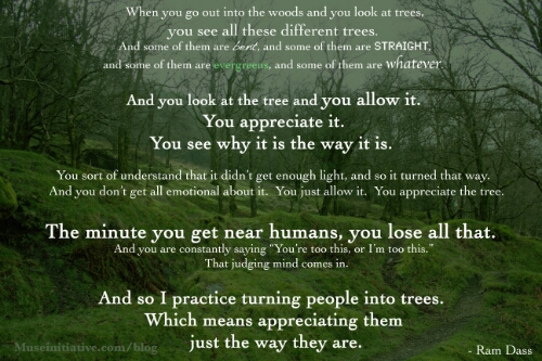 wpid-ram-daas-tree-quote1