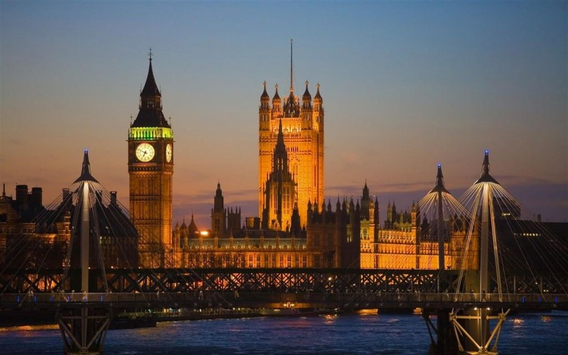 london-england-2808