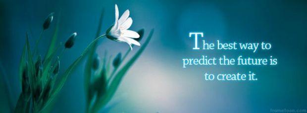 future-quotes-facebook-cover