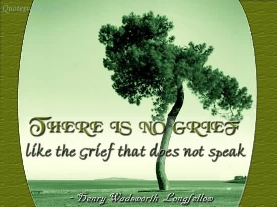 there-is-no-grief-like-the-grief-that-does-not-speak