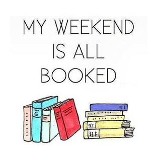 books-divergent-funny-quotes-Favim.com-2246660