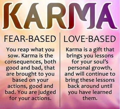 karma_fear_love_based