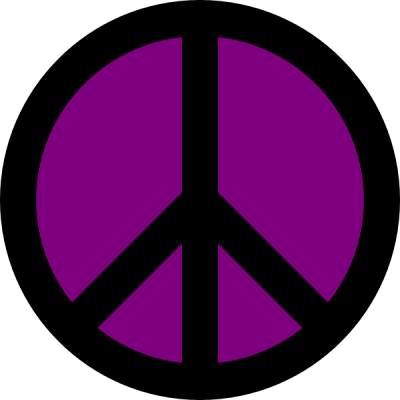 purple-and-black-peace-sign-hi