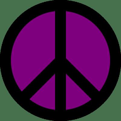 purple-and-black-peace-sign-hi