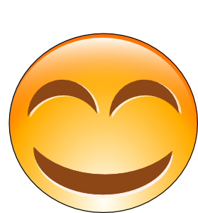 1194986482324150491smiley_nicolas_01.svg.med
