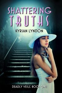 shattering_truths_front_for_amazon_bn_kobo