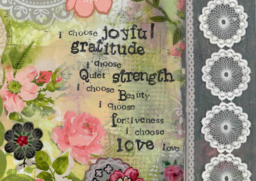 i-choose-joyful-gratitude