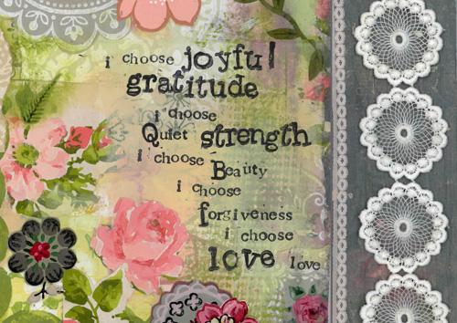 i-choose-joyful-gratitude