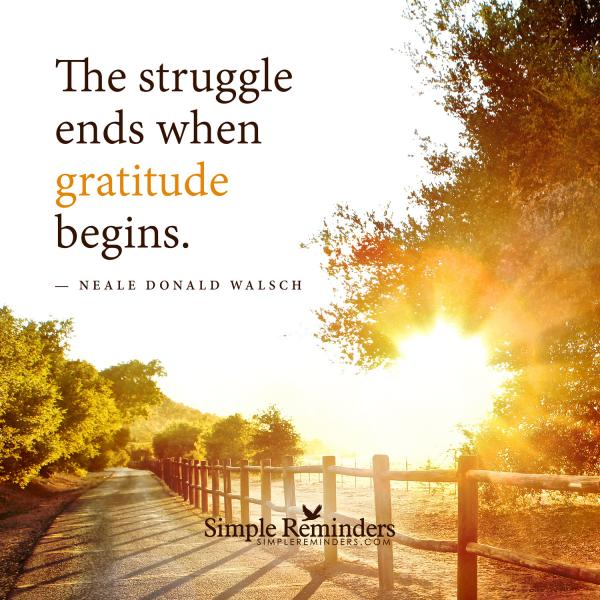 neale-donald-walsch-struggle-ends-gratitude-begins-8i2a.jpg_thumb_600w-square