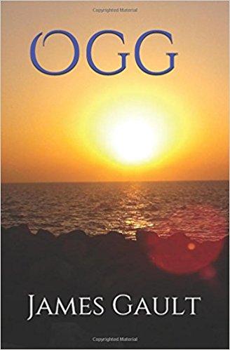 Ogg Paperback